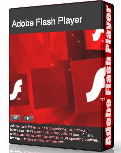 adobe-flash-player-porno